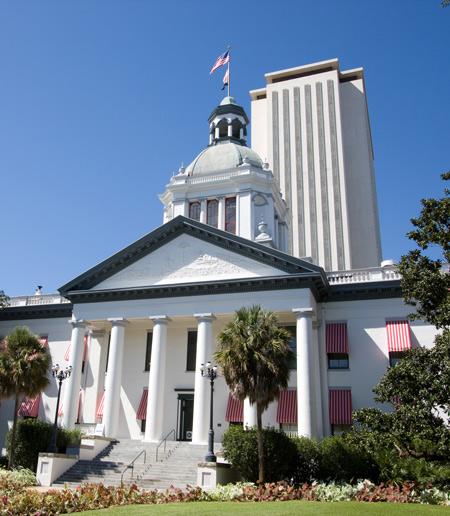 governance-capitol