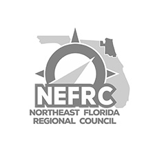 nfrpc