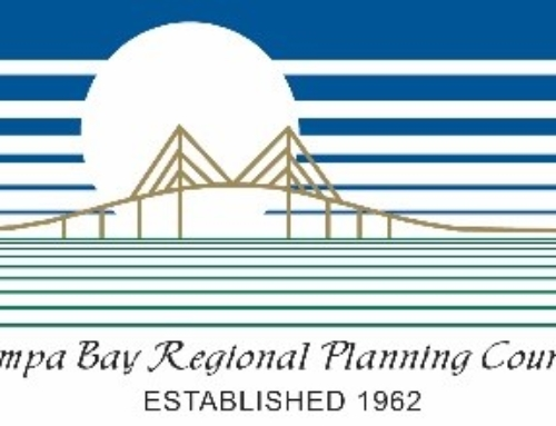 Tampa Bay RPC Hosts AFTER THE STORM: A Forum to Develop a Legislative Action Plan for Recovery