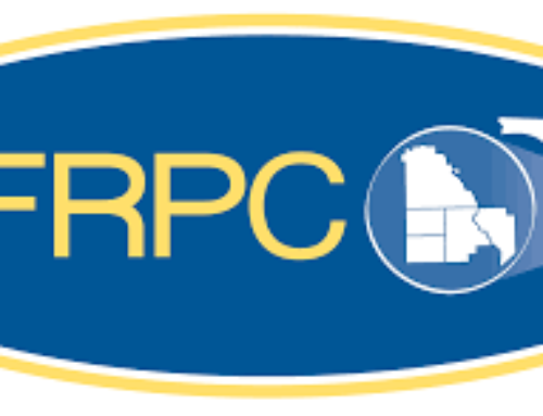 Central Florida RPC Drafts Post-Disaster Recovery Regulations