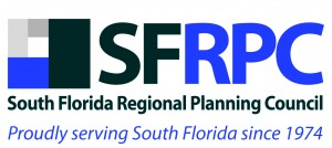 South Florida Regional Planning Council